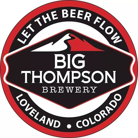 big-thompson-brewery-releases-hazemaker-ipa-in-cans