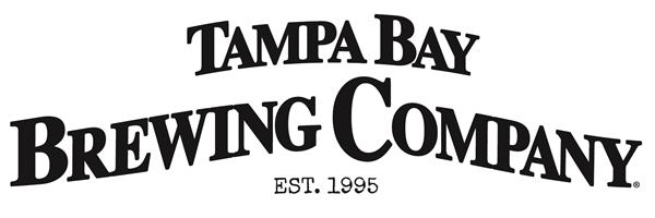 tampa-bay-brewing-expands-florida-distribution-footprint-refreshes-branding