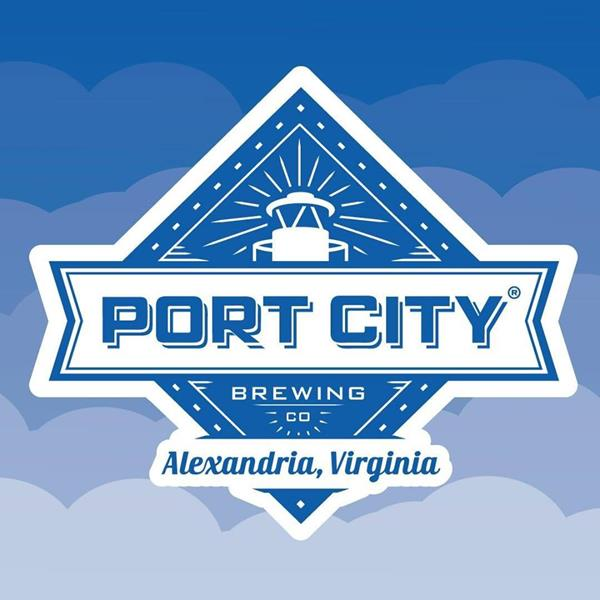 port-city-brewing-to-release-long-black-veil-black-ipa-and-rauch-marzen-on-december-21