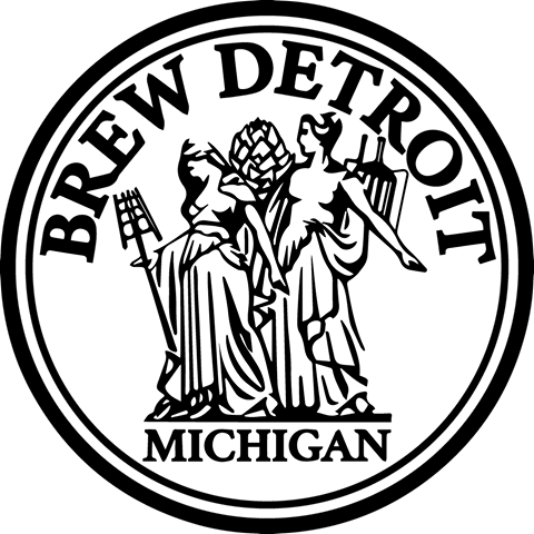 brew-detroit-adds-19-2-oz-canning-options