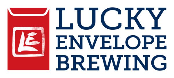 lucky-envelope-brewing-medals-at-gabf