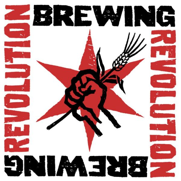 revolution-brewing-reveals-2019-2020-deep-wood-series-lineup