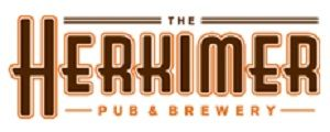 Herkimer Pub and Brewery