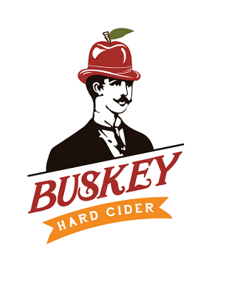 buskey-cider-releases-first-rum-barrel-aged-cider-tropical-rumble-cider-for-scotts-addition-collab-crawl
