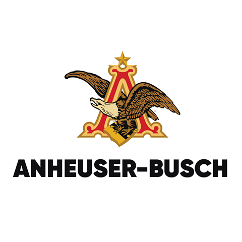 anheuser-busch-to-invest-170-million-in-jacksonville-metal-container-corporation-facility