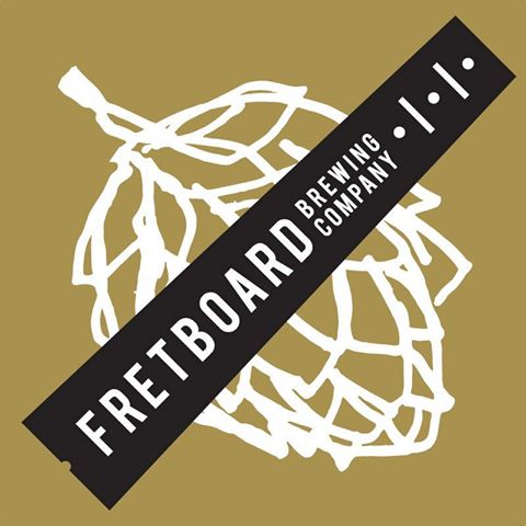 fretboard-brewing-releases-collaboration-bba-stout-with-reggae-band-the-cliftones