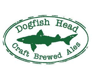 dogfish-head-president-and-coo-to-exit-the-company