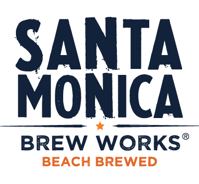 santa-monica-brew-works-releases-buffalo-ninja-imperial-stout-and-gravity-coaster-barley-wine