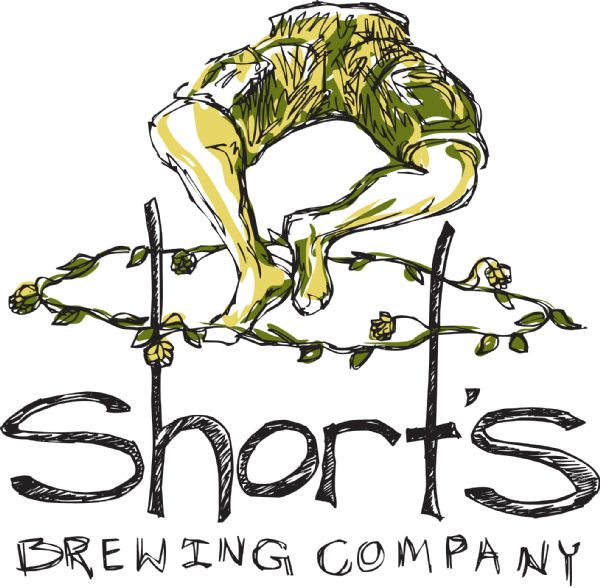 shorts-brewing-company-releases-weekly-podcast