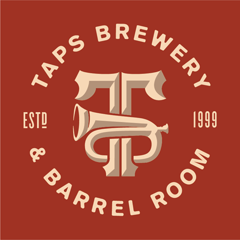 taps-opens-full-scale-production-brewery-tasting-room