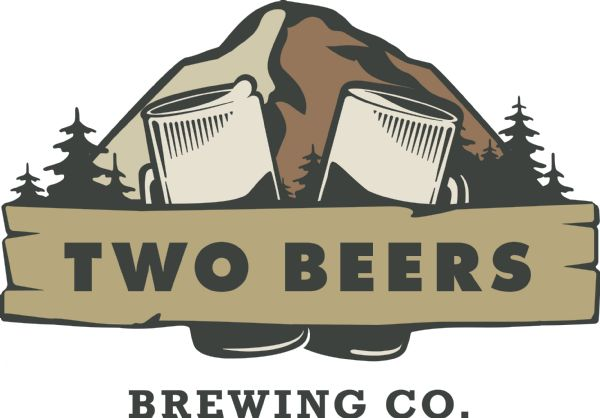 two-beers-brewing-to-release-fresh-hop-ale