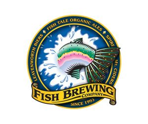 Fish Brewing Company