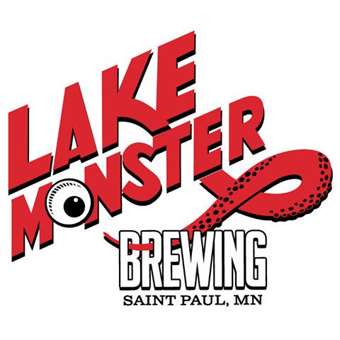 lake-monster-brewing-releases-brut-ipa