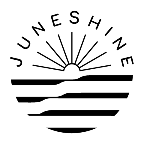 juneshine-expands-distribution-to-hawaii