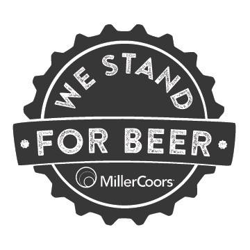 millercoors-claims-eight-medals-at-2012-great-american-beer-festival