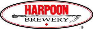 harpoon-to-partner-with-polar-on-forthcoming-hard-seltzer-line