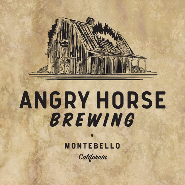 angry-horse-brewing-to-release-milkshake-ipa-series