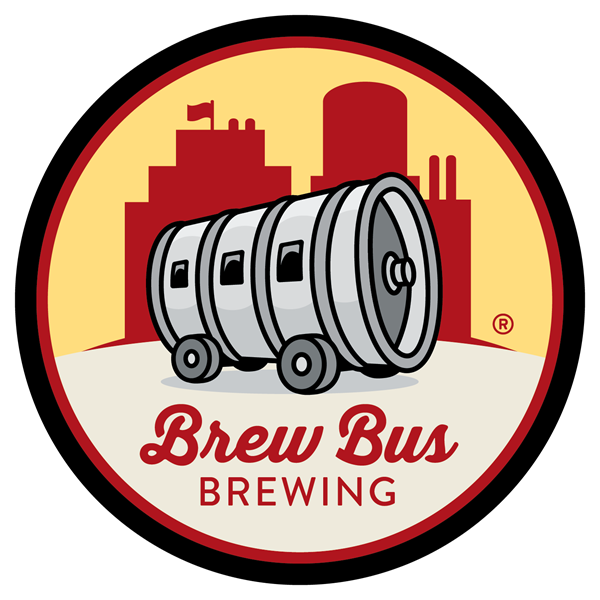 florida-avenue-brewing-brew-bus-brewing-add-distribution-central-florida