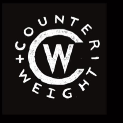 Counterweight Brewing Company