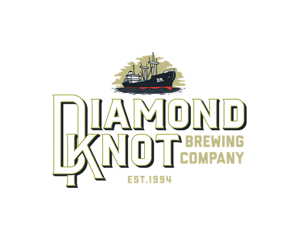 diamond-knot-brewing-releases-slanes-irish-style-red