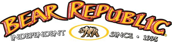 bear-republic-brew-sonoma-pride-raise-money-fire-victims