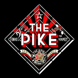 pike-brewing-release-organic-double-oatmeal-stout