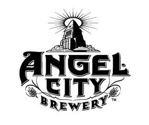 Angel City Brewery