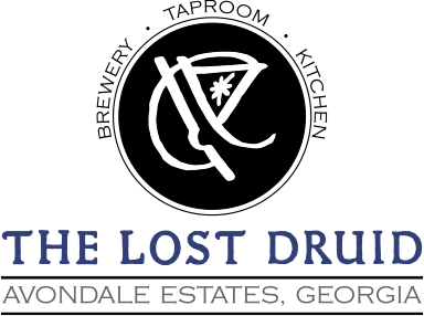 the-lost-druid-brewery-opens-in-georgia