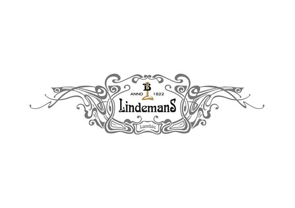 lindemans-release-strawberry-lambic