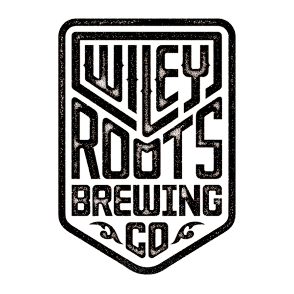 wiley-roots-to-release-slush-sour-beer-series