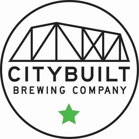 city-built-brewing-company-announces-new-food-focused-side-project-li-grand-zombi