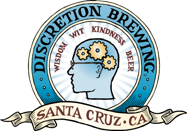 discretion-brewing-partners-with-local-non-profit-for-barrel-aged-sour-series