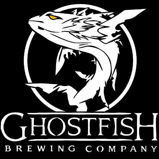 ghostfish-brewing-celebrate-3rd-anniversary-limited-release-beer