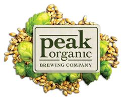peak-organic-the-city-bakery-collaborate-on-holiday-saison