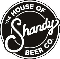 house-of-shandy-lands-in-nyc-sees-rapid-placement-through-manhattan-beer