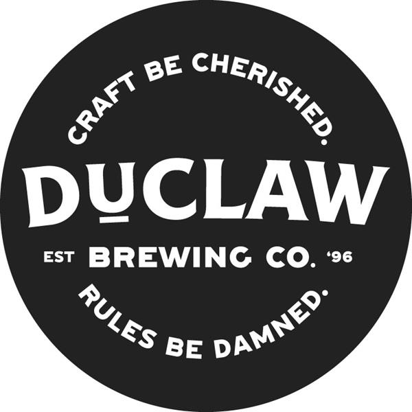 duclaw-to-release-2vine-beer-fermented-with-wine-juice