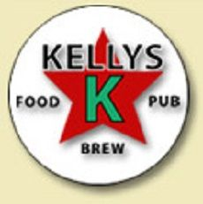 Kelly's Brewery and BYOB