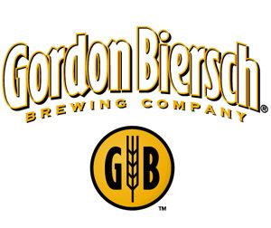 gordon-biersch-co-founder-reclaims-majority-stake-in-decades-old-brewery
