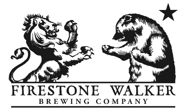 firestone-walker-to-release-agrestic