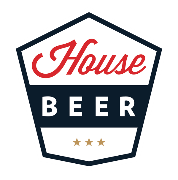 house-beer-expands-distribution-idaho