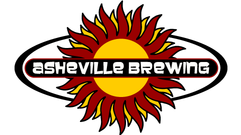asheville-brewing-company-releases-i9pa-benefit-local-cycling-organizations