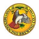 report-mendocino-brewing-company-ceases-production-lays-off-sales-team