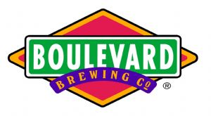 boulevard-hires-new-vice-president-marketing