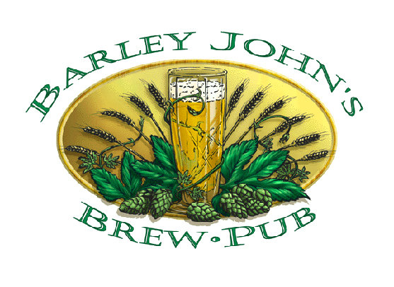 Barley John's Brewpub