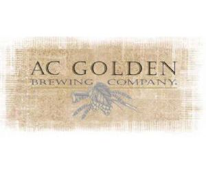 AC Golden Brewing Co