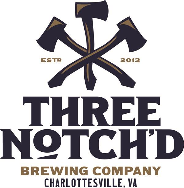 three-notchd-brewing-company-balcones-distilling-collaborate-to-create-limited-edition-beer-2020-biggie-smores
