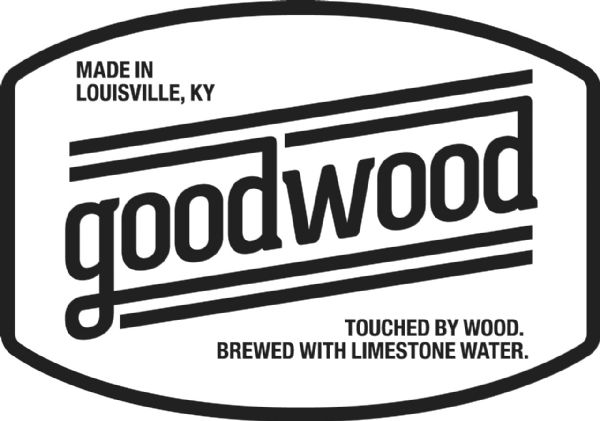 Goodwood Brewing Company
