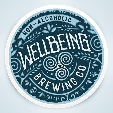 wellbeing-brewing-company-to-release-non-alcoholic-intentional-ipa