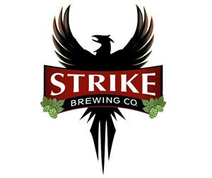 strike-brewing-adds-new-bay-area-distributor