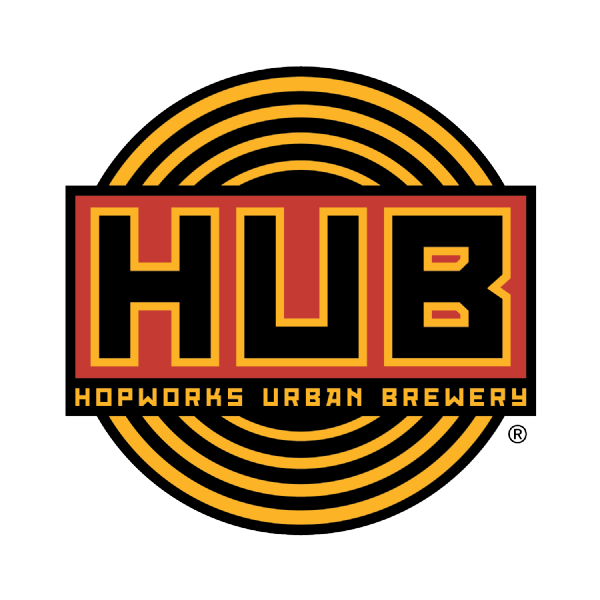 hopworks-urban-brewery-adds-distribution-san-diego